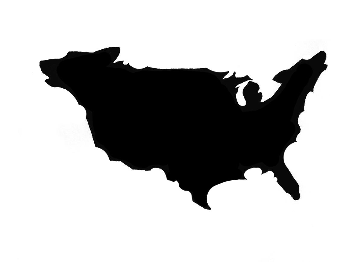United States Predator Challenge logo